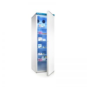 Pharmacy Fridges - Freestanding