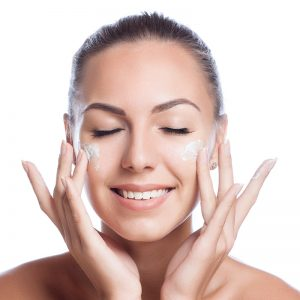Skin Care & Disinfectants