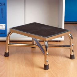 Residential & Office Furniture
