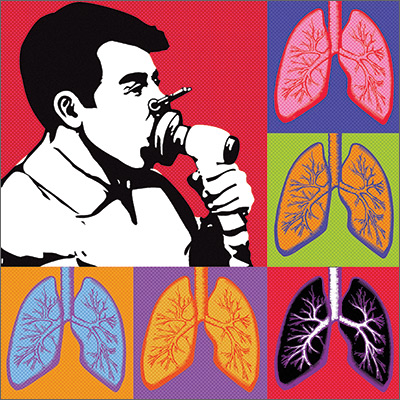 COPD and asthma: Diagnostic accuracy requires spirometry