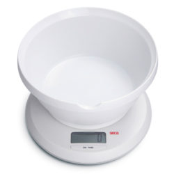 Scales & Measures Miscellaneous