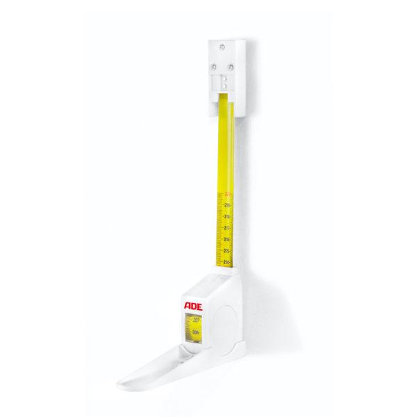 ADE-MZ10017 height measure