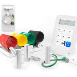 Wireless Medical Devices