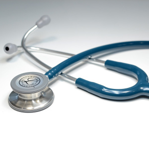 Littmann Stethoscope Sale