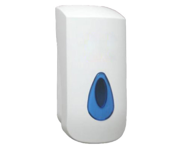 Hand Disinfectant Dispenser