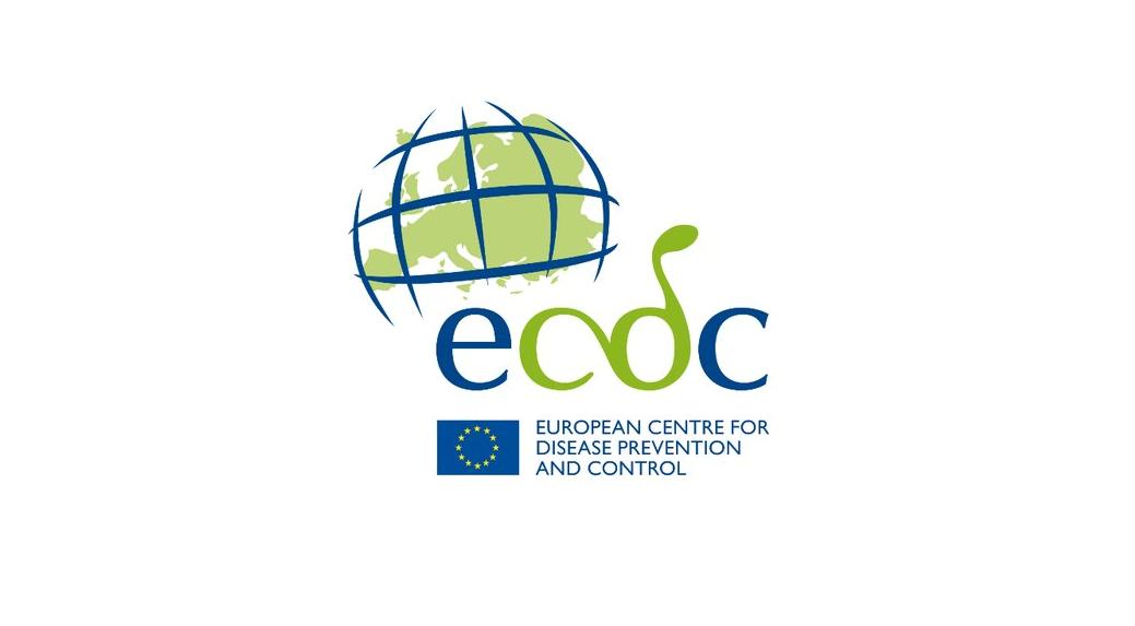 European Control for Disease Prevention