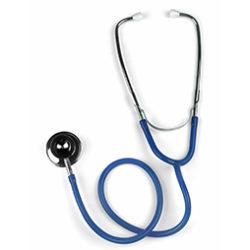Stethoscope Sale