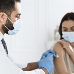 Vaccine Fridges & Supplies