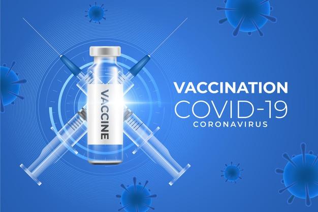 Vaccine supplies