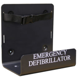AED Cabinets & Accessories
