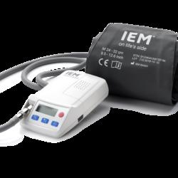 Ambulatory Blood Pressure Monitor - ABPM
