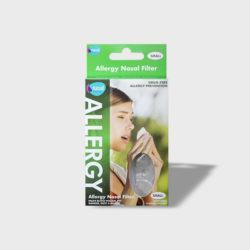 Allergy & Healthy Breathing